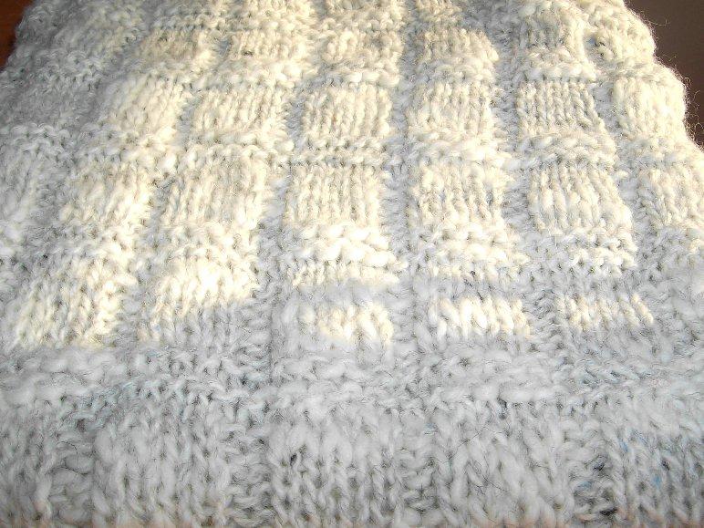 Комментарий: вязаные мужские шарфы спицами.